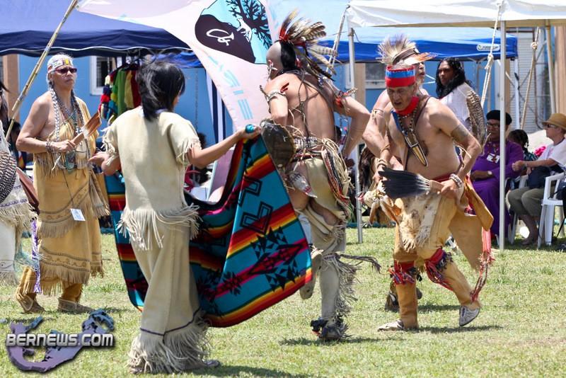 Bermuda-Pow-Wow-The-St-Davids-Islanders-and-Native-Community-June-18-2011-1-5