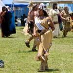 Bermuda Pow Wow The St David's Islanders and Native Community June 18 2011-1-8