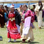 Bermuda Pow Wow The St David's Islanders and Native Community June 18 2011-1-9