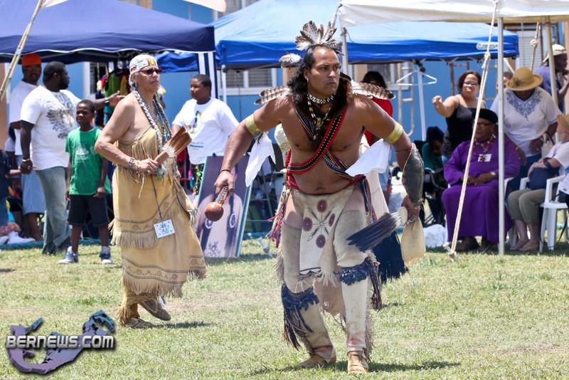 Bermuda-Pow-Wow-The-St-Davids-Islanders-and-Native-Community-June-18-2011-1