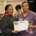 CARE Learning Centre Annual Graduation June 16 2011 -1-35