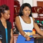 CARE Learning Centre Annual Graduation June 16 2011 -1-7
