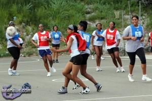 Netball  Bermuda June 21 2011-5