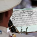 Queens Birthday Parade Bermuda Regiment Police Sea Cadets Reserve Police  June 18 2011 -1-31