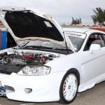 TORC Ultimate Drivers Challenge Bermuda June 11 2011-1-11
