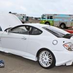 TORC Ultimate Drivers Challenge Bermuda June 11 2011-1-13