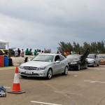 TORC Ultimate Drivers Challenge Bermuda June 11 2011-1-16