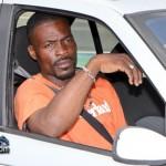TORC Ultimate Drivers Challenge Bermuda June 11 2011-1-17
