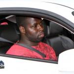 TORC Ultimate Drivers Challenge Bermuda June 11 2011-1-18