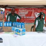 TORC Ultimate Drivers Challenge Bermuda June 11 2011-1-2