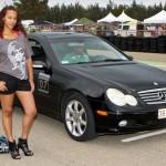 TORC Ultimate Drivers Challenge Bermuda June 11 2011-1-21