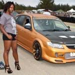 TORC Ultimate Drivers Challenge Bermuda June 11 2011-1-23