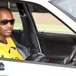 TORC Ultimate Drivers Challenge Bermuda June 11 2011-1-24