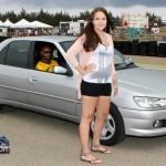TORC Ultimate Drivers Challenge Bermuda June 11 2011-1-25