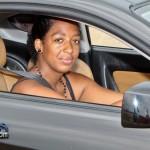 TORC Ultimate Drivers Challenge Bermuda June 11 2011-1-26