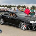 TORC Ultimate Drivers Challenge Bermuda June 11 2011-1-27