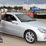 TORC Ultimate Drivers Challenge Bermuda June 11 2011-1-29