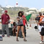 TORC Ultimate Drivers Challenge Bermuda June 11 2011-1-30