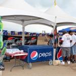 TORC Ultimate Drivers Challenge Bermuda June 11 2011-1-4