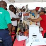 TORC Ultimate Drivers Challenge Bermuda June 11 2011-1-5