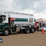 TORC Ultimate Drivers Challenge Bermuda June 11 2011-1
