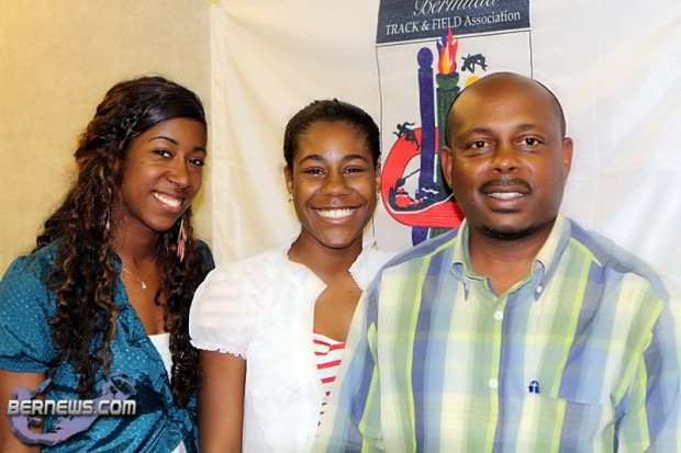 Taylor Ashley Bean Virginia State University (VSU) Bermuda June 8 2011-1_wm