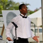Troika Bermuda National Heroes Day Induction Ceremony  June 19 2011 -1-2