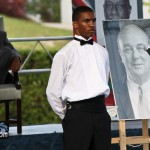 Troika Bermuda National Heroes Day Induction Ceremony  June 19 2011 -1-4