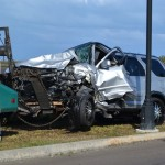 accident southside bermuda june 5 11 (1)