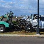 accident southside bermuda june 5 11 (3)
