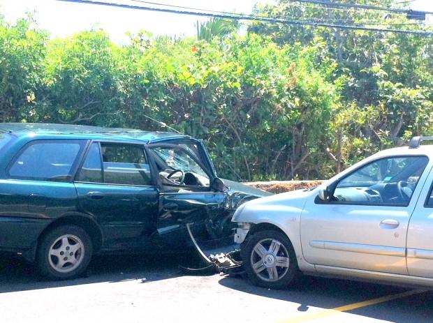 bermuda accident june 9 2011 (2)