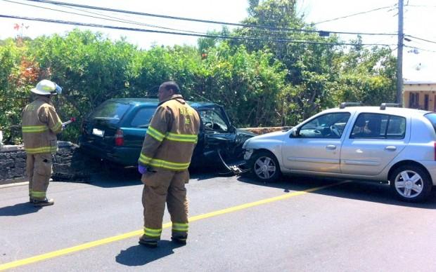 bermuda accident june 9 2011 (3)