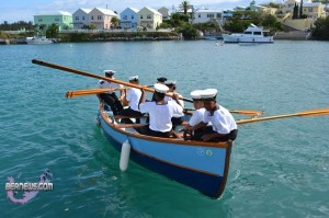 bermuda blessing of boats june 11 (3)