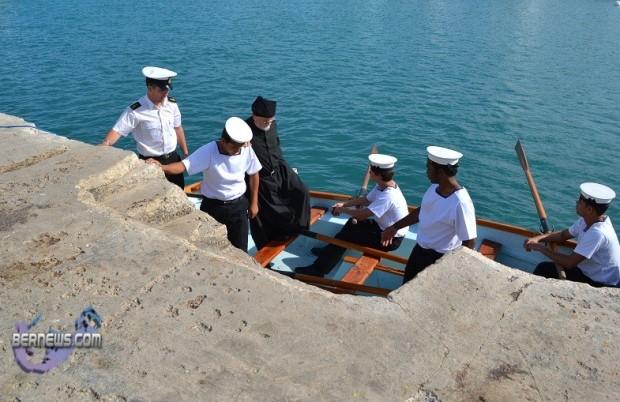 bermuda blessing of boats june 11 (5)