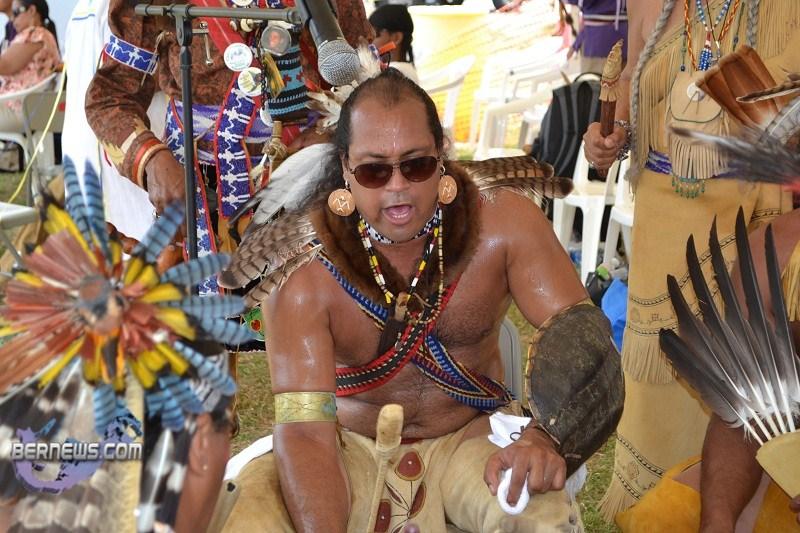 bermuda-pow-wow-june-19-2011-5