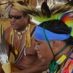bermuda pow wow june 19 2011 (6)