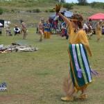 bermuda pow wow june 19 2011 (7)