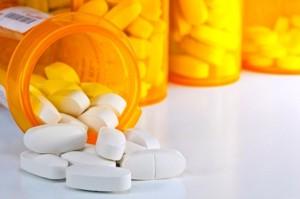 prescription drugs generic health