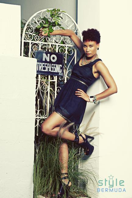 style bermuda bad girls june 28 11 (2)