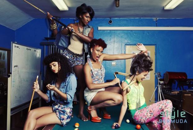 style bermuda bad girls june 28 11 (7)