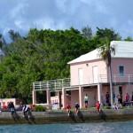 111 bermuda rowing regatta july 24 2011 (18)