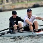 111 bermuda rowing regatta july 24 2011 (20)