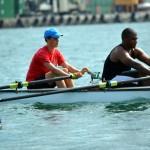 111 bermuda rowing regatta july 24 2011 (21)