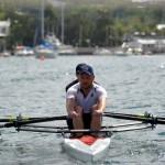 111 bermuda rowing regatta july 24 2011 (22)