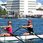 111 bermuda rowing regatta july 24 2011 (23)