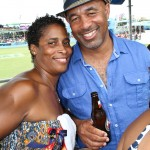 2011 bermuda cup match spectators  (11)