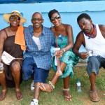2011 bermuda cup match spectators  (44)