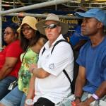 2011 bermuda cup match spectators  (47)