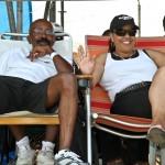 2011 bermuda cup match spectators  (55)