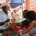 2011 bermuda cup match spectators  (58)